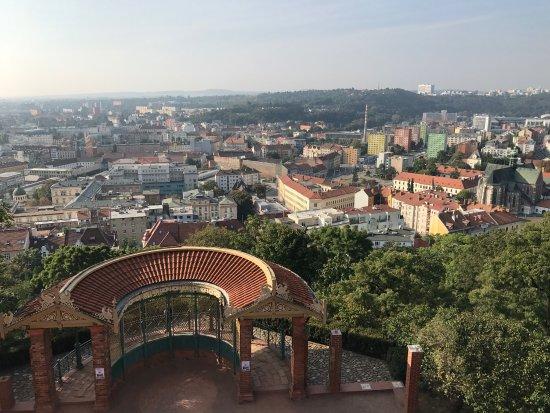 Brno, Tsjechië: photo3.jpg