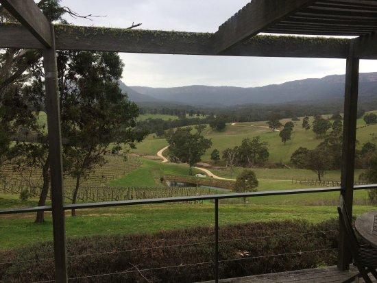 Megalong Valley, Australia: photo1.jpg