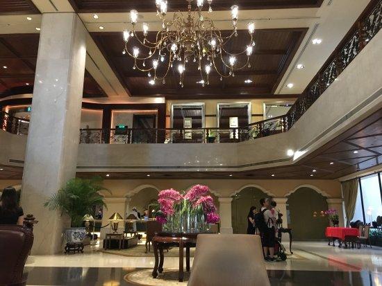 Изображение Grand Lapa Macau