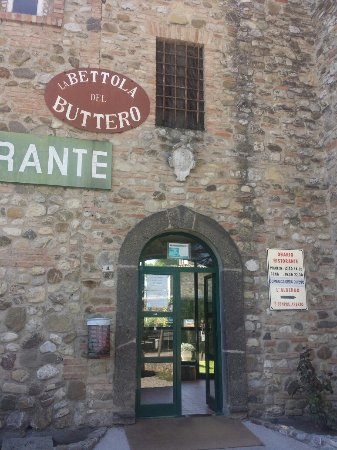 Fabro, إيطاليا: 20160926_140213_large.jpg
