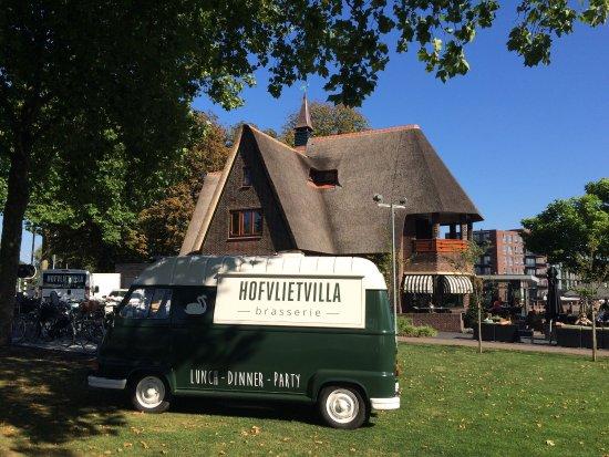 Zwolle, Nederländerna: photo0.jpg