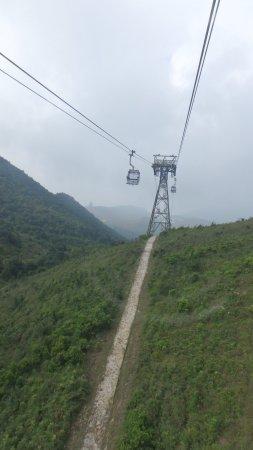 Lantau Country Park: photo4.jpg