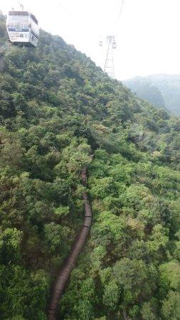 Lantau Country Park: photo7.jpg