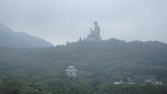 Lantau Country Park: photo8.jpg