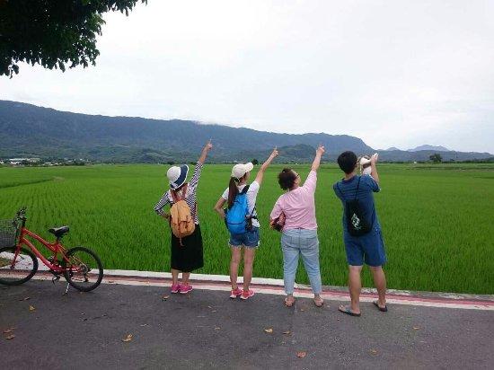 Taitung, ไต้หวัน: 1473398055753_large.jpg