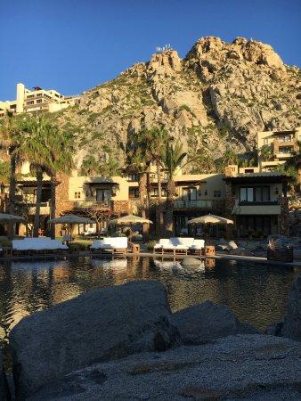 The Resort at Pedregal-billede