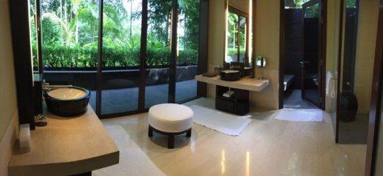 新加坡嘉佩樂酒店照片