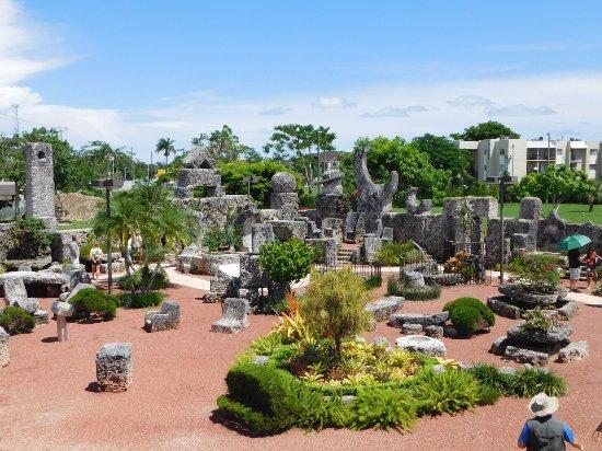 Хоумстед, Флорида: photo2.jpg