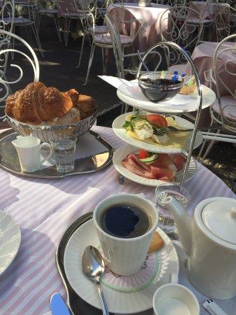 Cafe Koenig : photo0.jpg
