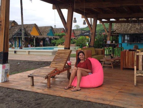 Selina Hostel Playa Venao : photo8.jpg