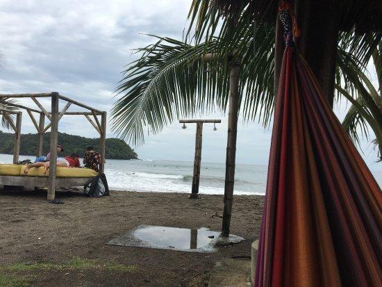 Selina Hostel Playa Venao : photo9.jpg