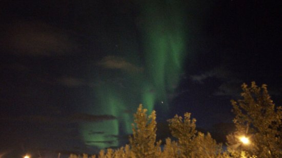 Mosfellsbaer, İzlanda: 20160925_210344_large.jpg