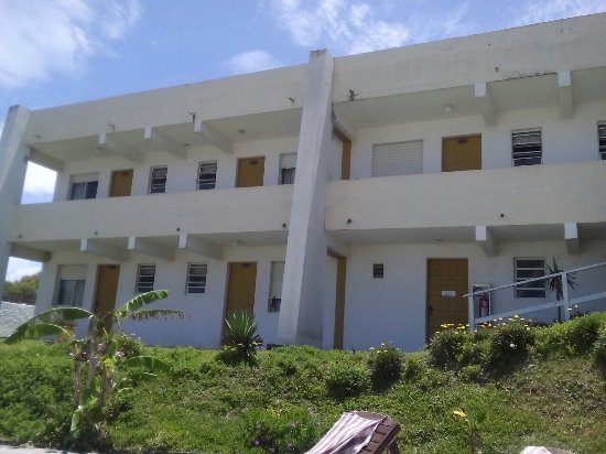 Janela Do Mar Apart Hotel: IMG_20160102_122318_large.jpg