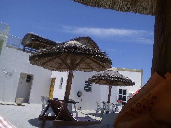 Janela Do Mar Apart Hotel: IMG_20160102_122301_large.jpg