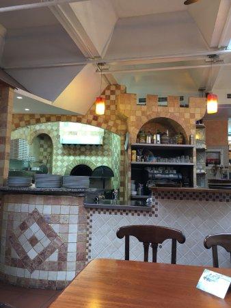 toscana firenze freiburg restaurant bewertungen telefonnummer fotos tripadvisor. Black Bedroom Furniture Sets. Home Design Ideas