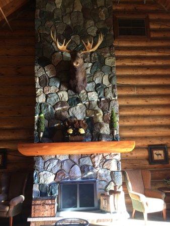 Garland Lodge & Resort: photo4.jpg