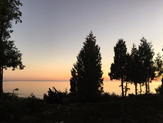 Foto de Miller Lake