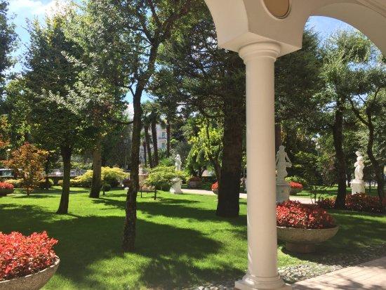 迪托瑞飯店照片