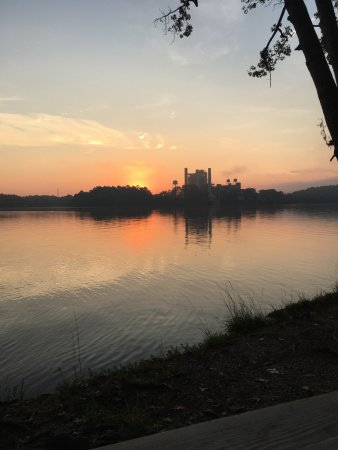 Lake Catherine State Park: photo2.jpg