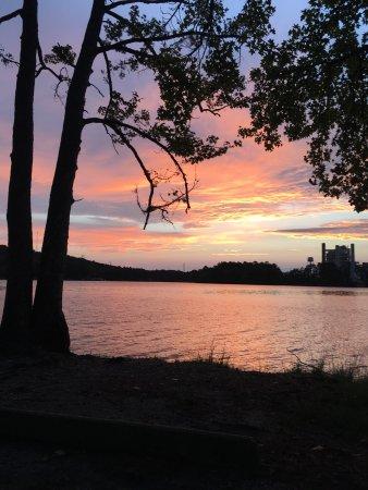 Lake Catherine State Park: photo3.jpg