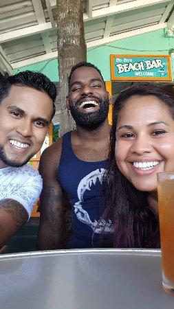 Holetown, Barbados: 20160923_125036_large.jpg