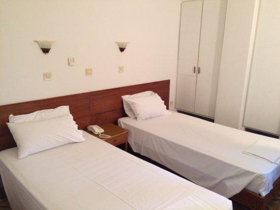 Hotel Nefeli: photo2.jpg