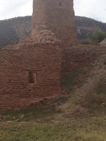 Jemez Trail National Scenic Byway : photo1.jpg