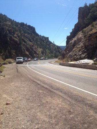 Jemez Trail National Scenic Byway : photo2.jpg
