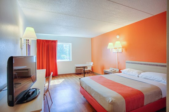 East Syracuse, Nova York: GUest Room