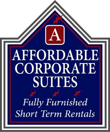Kannapolis, Karolina Północna: Hotel Logo