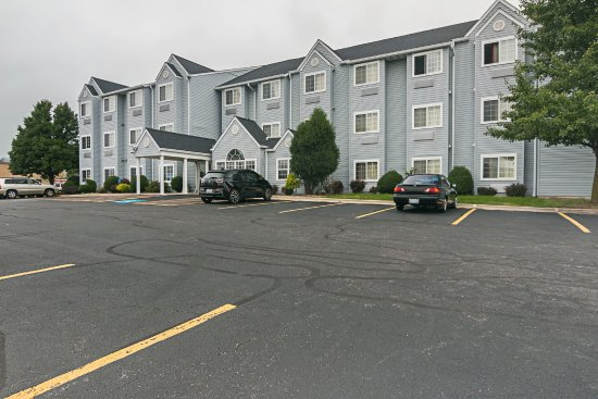 Photo of Motel 6 Sycamore