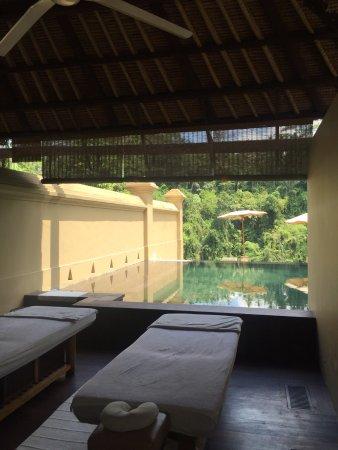 Kedewatan, Indonesien: photo2.jpg