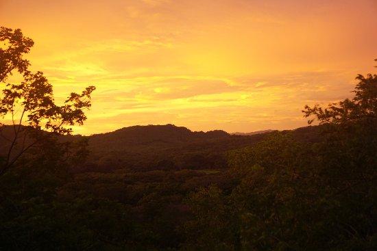 Popoyo, Nicarágua: photo1.jpg