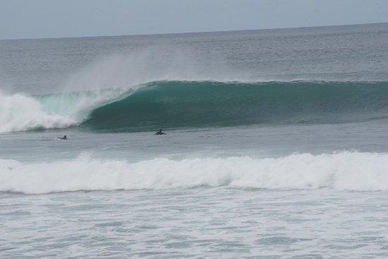 Popoyo, Nicaragua: photo3.jpg
