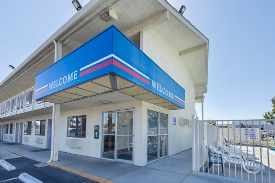 Photo of Motel 6 Carson City