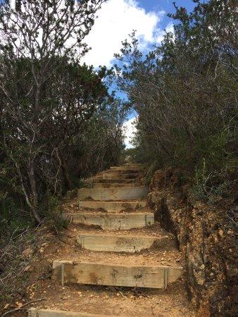 Gosnells, Australien: photo3.jpg