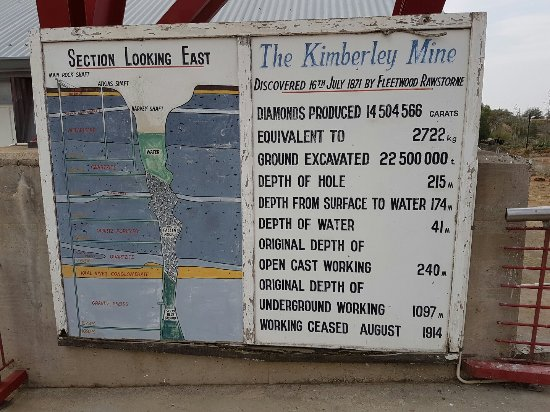 Kimberley, South Africa: 20160926_145759_large.jpg