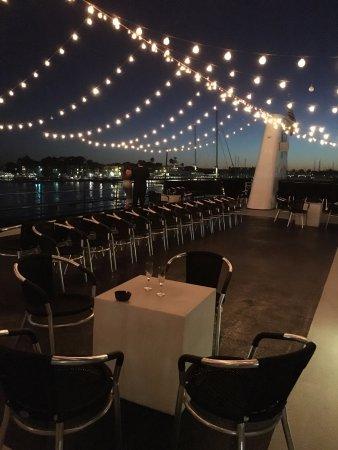 Hornblower Cruises Amp Events Marina Del Rey Ca All You