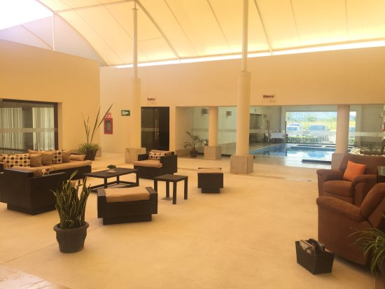 Alesia Boutique Hotel & Spa Reviews & Price parison