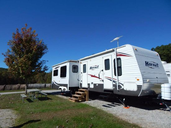 Tennessee Campground Reviews Rv Park Reviews | Autos Post