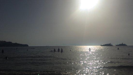 Astir Beach 사진