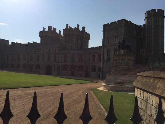 Windsor Castle: photo1.jpg