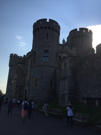 Windsor Castle: photo3.jpg