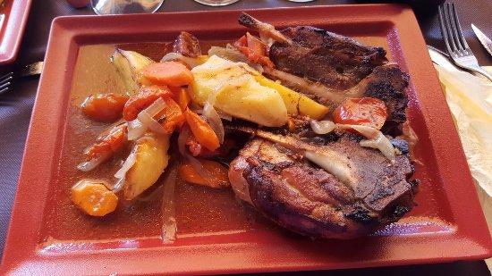 Pizzeria Restaurante Di Mare: IMG-20160925-WA0014_large.jpg