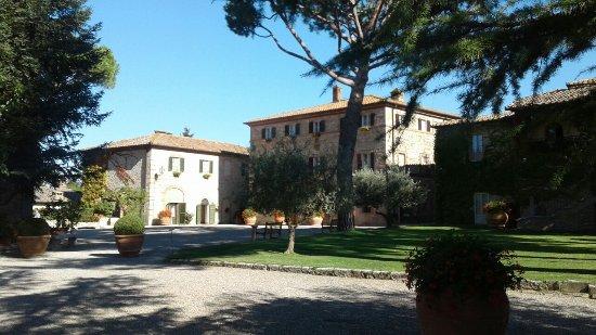 Hotel Borgo San Felice 사진