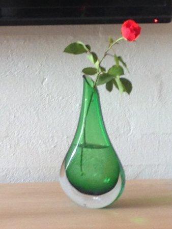 Yerst Glas: photo0.jpg