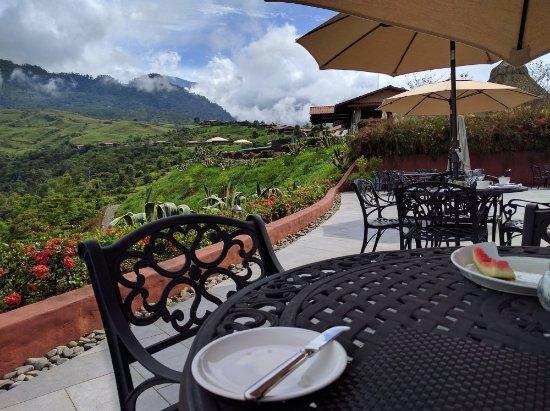 San Isidro de El General, Costa Rica: IMG_20160925_084621_large.jpg