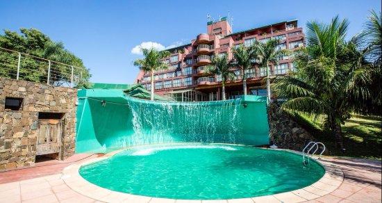 Amerian Portal del Iguazú