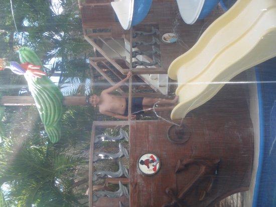 Emporio Ixtapa Image