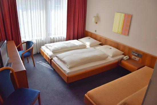 호텔 루터
